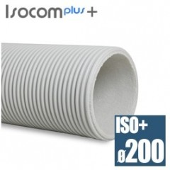 Comair Isocomplus 200mm/2m