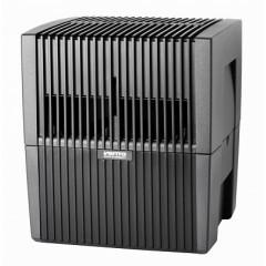 Zvlhčovač a práčka vzduchu Venta Luftwascher LW25