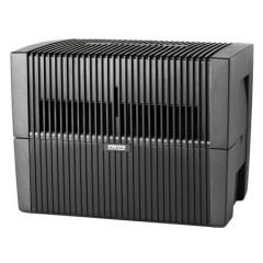 Zvlhčovač a práčka vzduchu Venta Luftwascher LW45