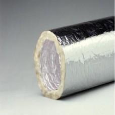 SONODEC izolované potrubie 125mm