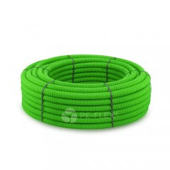 PE-FLEX® potrubie 50 mm/50 m