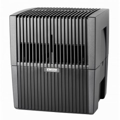 Zvlhčovač a práčka vzduchu Venta Luftwascher LW15